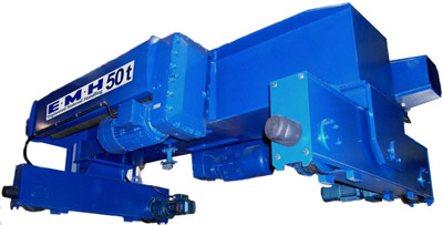 Hoist-Model-Z_400