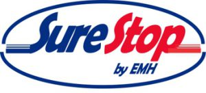 SureStop Logo rev 2