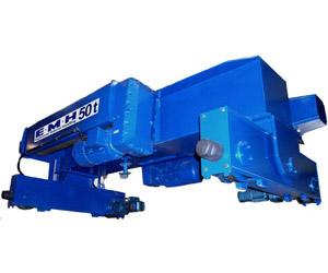 Hoist-Model-Z_300