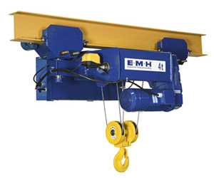 SU-Swivel-Hoist_300